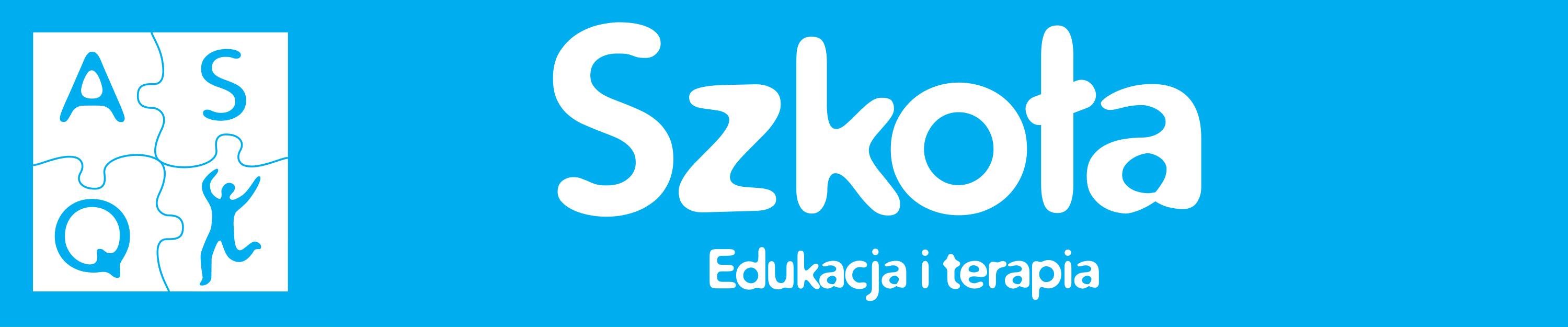 nowa.asqszkola.pl